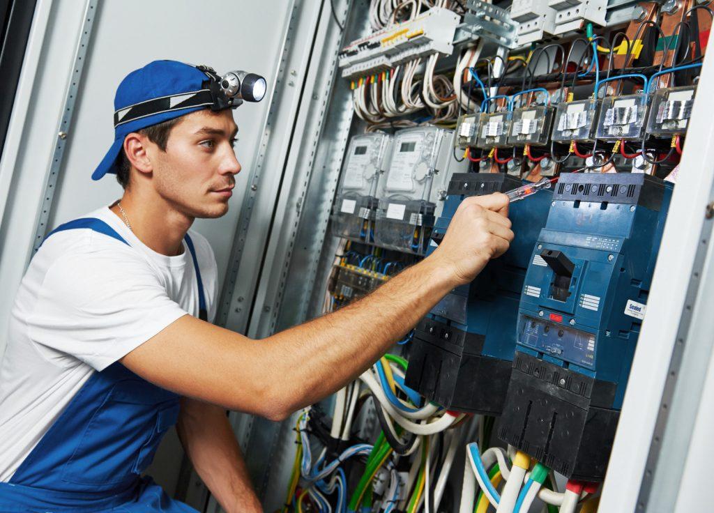 DutyFlow voor storingsdienst ict en installatietechniek