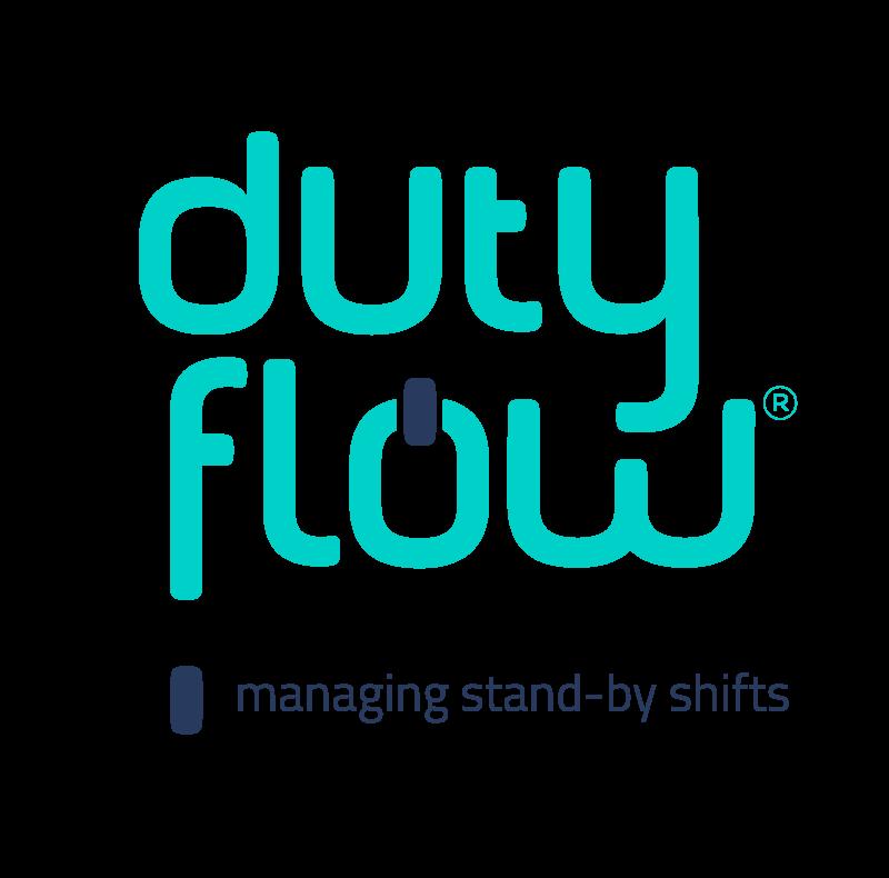 Duty Flow