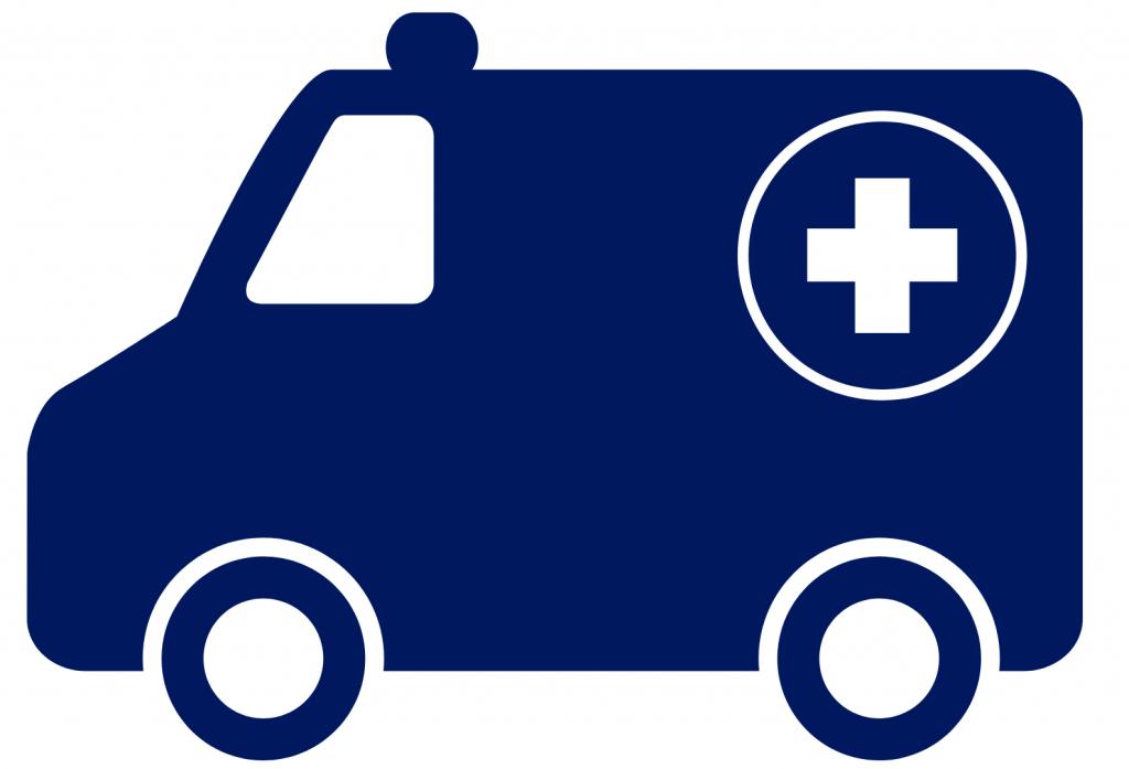 Oproepdiensten in de zorg en welzijn branch voor betere bereikbaarheid