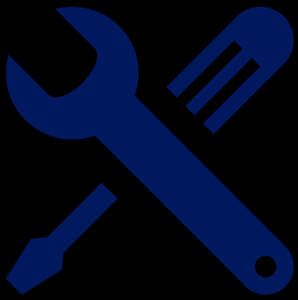 storingsdienst en oproepdienst in de installatie branch voor betere bereikbaarheid