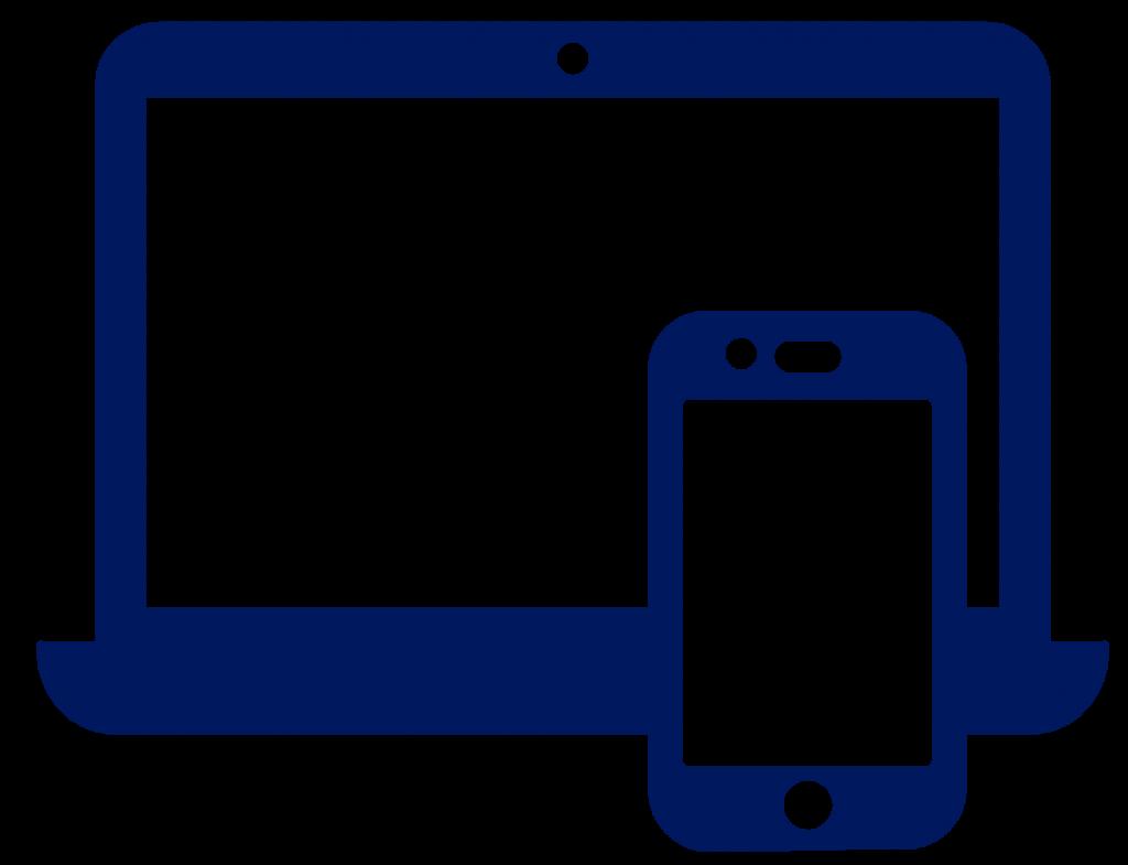 Storingsdienst en consignatie voor de ICT branch voor betere bereikbaarheid